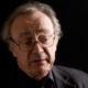 Lecture Alfred Brendel 'My Musical Life'