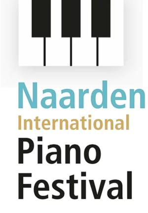 Naarden Internationaal Piano Festival